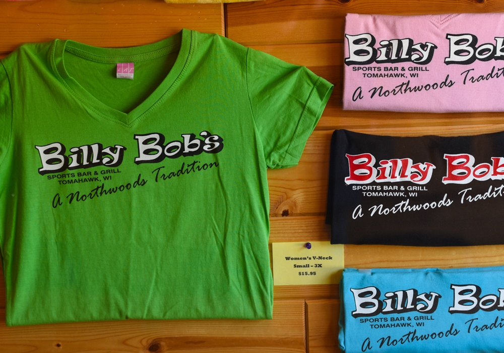 Billy-Bob_s-merchandise