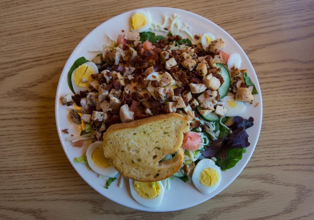 Billy-Bob_s-salad