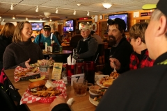 Billy-Bob_s-diners
