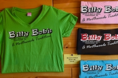 Billy-Bob_s-merchandise