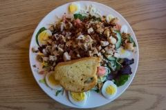 Billy-Bob_s-salad