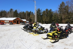 Billy-Bob_s-snowmobilers