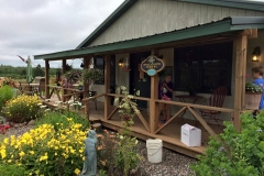 Brigadoon Winery1