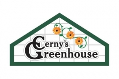 Cernys Greenhouse3