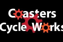 Coaster-Cycle