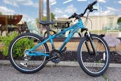 Coaster-Cycle2