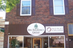 diel_insurance_group_tomahawk_location_119_w_wisconsin (1)