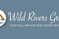 First Weber Wild Rivers