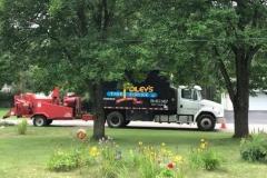 Foley's Tree Service