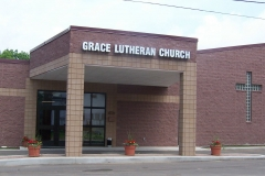 Grace-Lutheran-Church-compressor