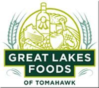 Great Lakes Food1