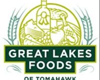 Great Lakes Food1