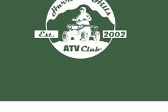 Harrison Hills ATV