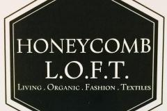 Honeycomb L.O.F.T. 1