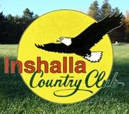 Inshalla Country Club 1