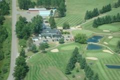 Inshalla Country Club 4