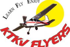 KTKV FLYERS INC. 1