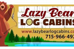Lazy-Bear-Log-Cabins