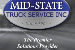 Mid-State Truck Service Inc. 1