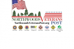 Mid-Wis Amvets Post 2000