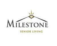 Milestone Senior Living 1