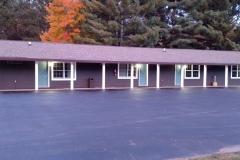 Motel Nokomis 3