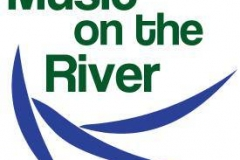 Music on the River 1