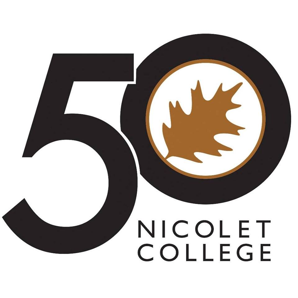Nicolet Area Technical College 3