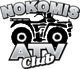 Nokomis ATV Club 1