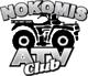 Nokomis ATV Club 1