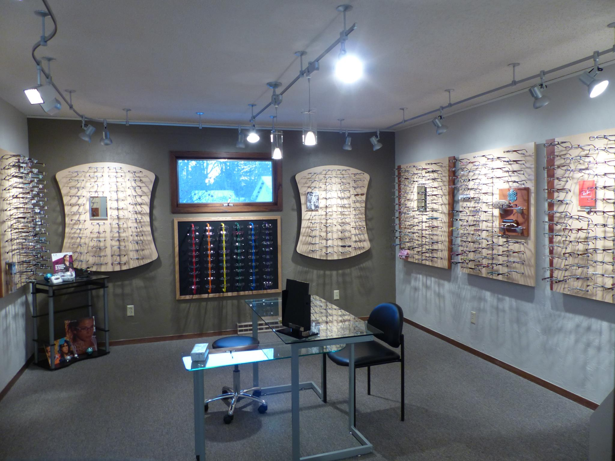Northern Sight Vision Clinic 2