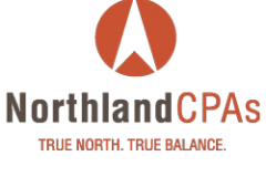 Northland CPA's 1
