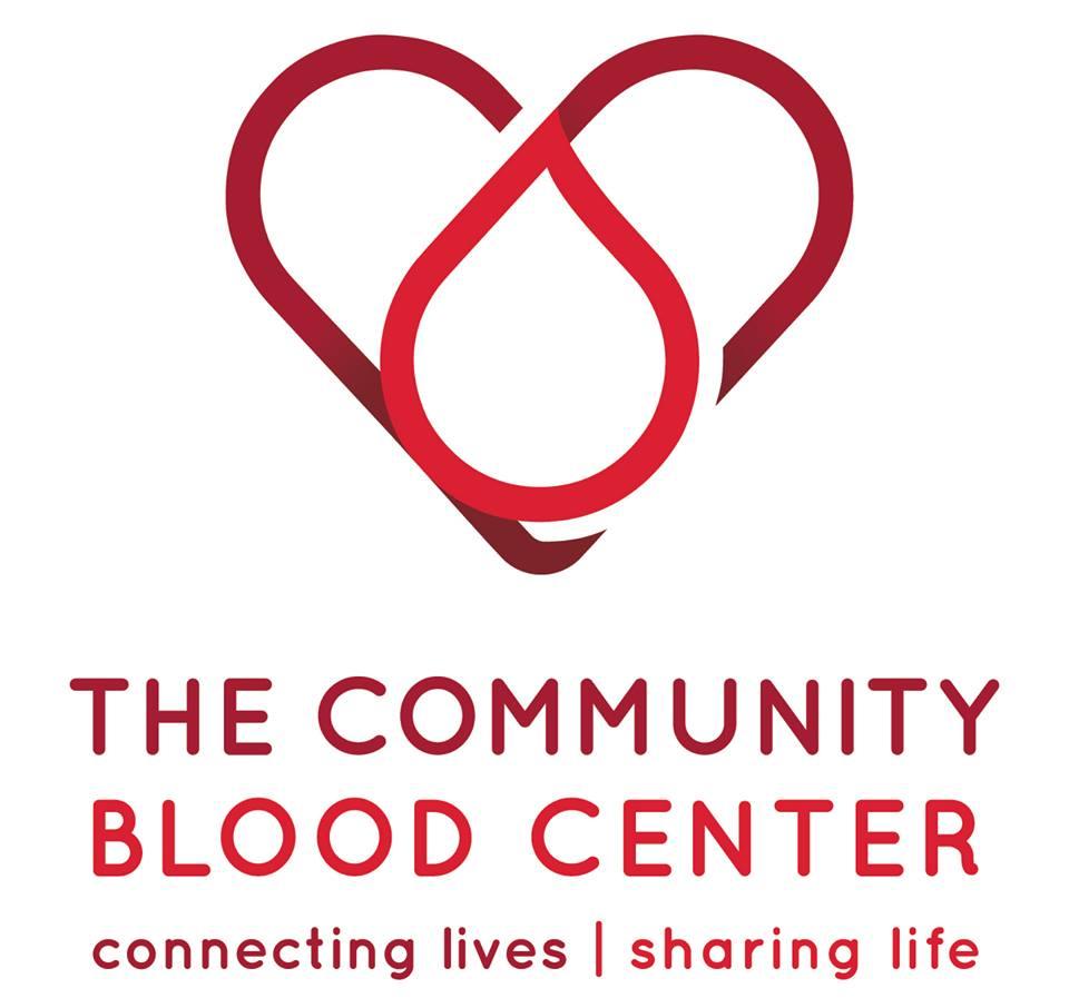 Northwoods Community Blood Center 1