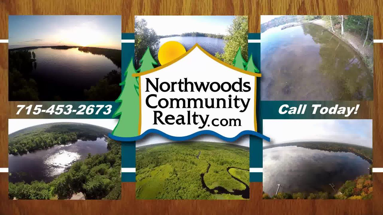 Northwoods Community Realty 1
