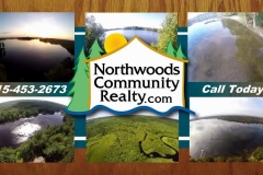 Northwoods Community Realty 1