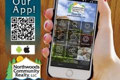 Northwoods Community Realty 2
