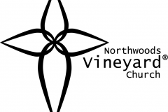 Northwoods Vineyard Church 1