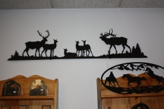 Oak Ridge Embroidery & Gifts 2