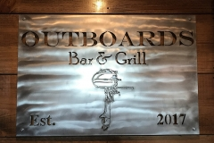 outboardsbar5-min