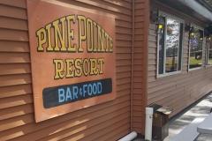 Pine Pointe Bar & Grill 1
