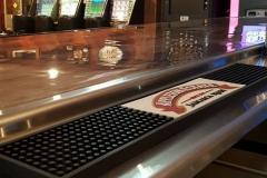 Pine Pointe Bar & Grill 2