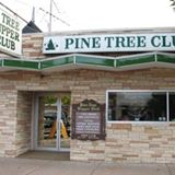Pine Tree Supper Club 1