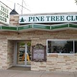Pine Tree Supper Club 1