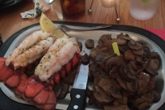Pine Tree Supper Club 2