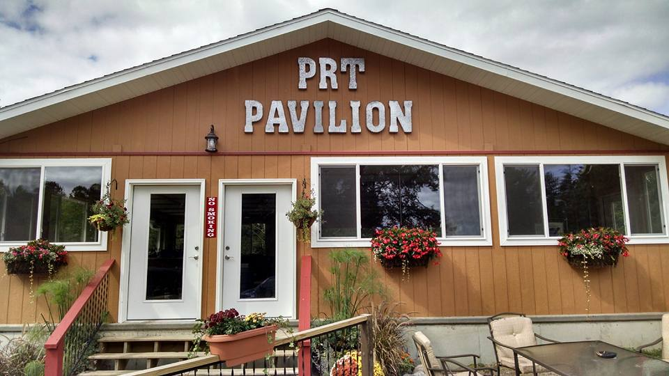Prairie Rapids Tavern 1