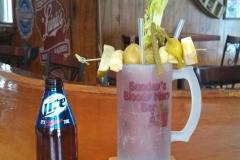 Prairie Rapids Tavern 2