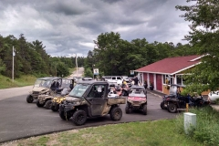 Prairie Rapids Tavern 4
