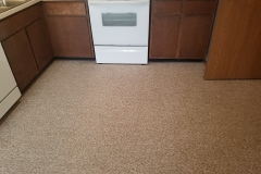 Quality House & Carpeting Cleaning 3