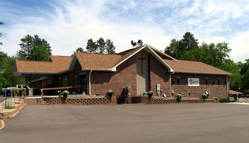 Redeemer Learning Center 1