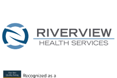 Riverview Health Services 1